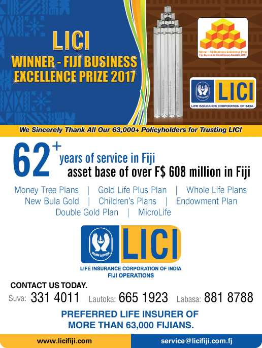 Yellow Pages Fiji - Largest Business Directory in Fiji
